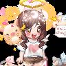 Kawaii Onyx's avatar