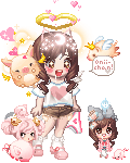 Kawaii Onyx's avatar