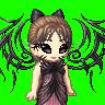 [x]Cryptorchid[x]'s avatar