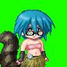 elle_17's avatar