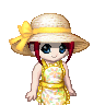 super-golden-sunshine's avatar