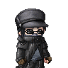 Ozaetra's avatar