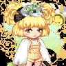 hellsing_ace's avatar