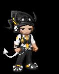 marcos v2's avatar