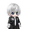 Allen_Sky-walker's avatar