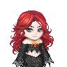 Angela Shiko's avatar