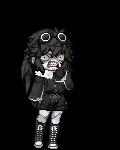 Feiyimei's avatar
