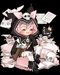 pup720's avatar