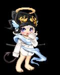 Overie's avatar