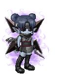 Shiningpaw of ThunderClan's avatar