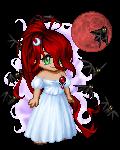Azaelia-Larien's avatar