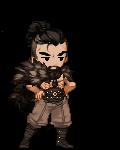 Rafael Rubik's avatar