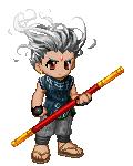 kto12's avatar