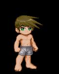 Eris Ambrosios's avatar