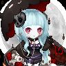 -AkioHeart-'s avatar