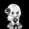 RoseIite 's avatar