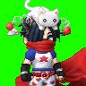 Saian's avatar