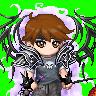 ListenR's avatar