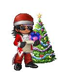 Nicholas Flammel's avatar