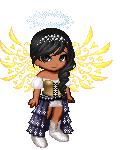 ReneeM.Caliway's avatar