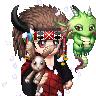 Pretendavor_'s avatar