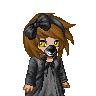akasha3000's avatar