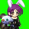 BunnyAJ's avatar