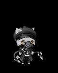 Deadman_Soul's avatar