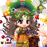 sharon62royale's avatar
