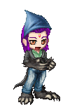 Kitari_Draconia's avatar