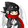 StarryGummis's avatar