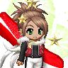-BbK7-'s avatar