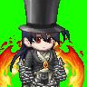 Tyrinus's avatar