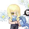 x_____asdfghjkl's avatar