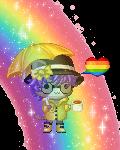 Prodigious Izzy's avatar