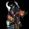 COGs_of_war00's avatar