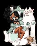 Cinnabelle_x's avatar