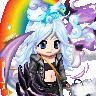 Bonnie_D's avatar