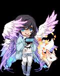 YeolliePorn's avatar
