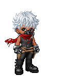MoshJean's avatar