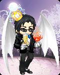 RoyMustangTheGod's avatar