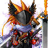 Malco Ubraitan's avatar