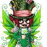 Viva La Valo's avatar