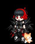Shade_Uchiha18