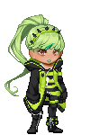 IvoryBelle's avatar