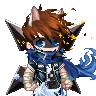 tHiCe_LeOn's avatar