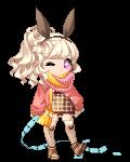 Piinkminx 's avatar