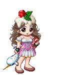 THE moonxdemon's avatar