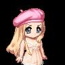 xo--jocey's avatar