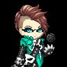 Senpi Yuki-Chan's avatar
